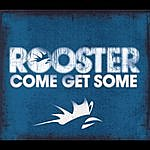 Rooster Come Get Some (2-Track Single)