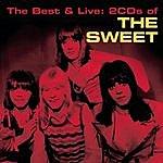 Sweet The Best & Live