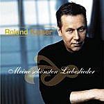 Roland Kaiser Meine Schönsten Lieder