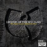 Wu-Tang Clan Legend Of The Wu-tang: Wu-tang Clan's Greatest Hits