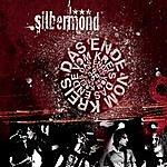 Silbermond Das Ende Vom Kreis/Der Sonne Entgegen
