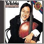 Yo-Yo Ma Kreisler, Paganini: Works