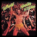 Ted Nugent Intensities In 10 Cities (Live)