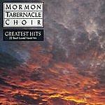 Mormon Tabernacle Choir The Mormon Tabernacle Choir's Greatest Hits - 22 Best-Loved Favorites