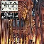 Mormon Tabernacle Choir 20 Great Bach & Handel Choruses