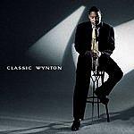 Wynton Marsalis Classic Wynton