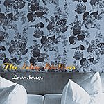 The Isley Brothers Love Songs