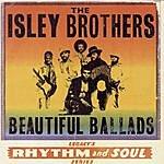 The Isley Brothers Beautiful Ballads