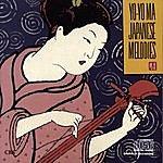 Yo-Yo Ma Japanese Melodies