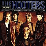 The Hooters Super Hits
