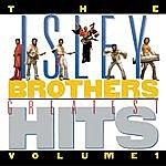 The Isley Brothers Greatest Hits, Volume 1 (Parental Advisory)