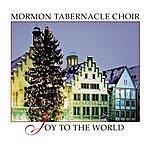 Mormon Tabernacle Choir Joy To The World