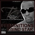 TC Preminitions Of A Rising Star