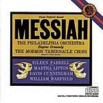 Mormon Tabernacle Choir Handel: Messiah