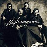 The Highwaymen Higwayman 2