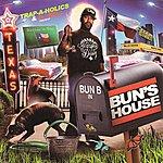 Bun B Bun's House