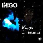 Inigo Magic Christmas