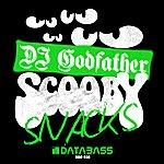 DJ Godfather Scooby Snacks