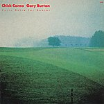 Chick Corea Lyric Suite For Sextet