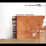 Walter Norris Drifting (Enja 24bit Master Edition)