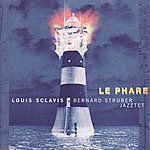 Louis Sclavis Le Phare
