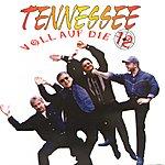 Tennessee Voll Auf Die 12