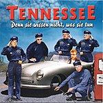 Tennessee Denn sie wissen nicht, was sie tun