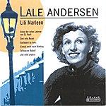 Lale Andersen Lili Marleen