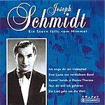 Joseph Schmidt Joseph Schmidt - Ein Stern Fällt Vom Himmel