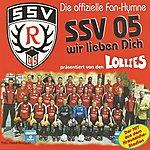 Lollies SSV 05 - Wir lieben Dich
