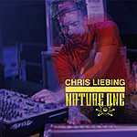 Chris Liebing Live At Nature One 2008