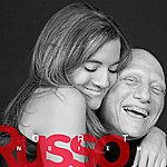 Russo Forti Insieme