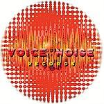 DJ Noise El Cham