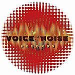 DJ Noise Mind & Sound