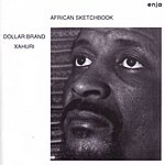 The Dollar Brand Trio African Sketchbook
