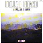 The Dollar Brand Trio Zimbabwe