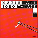 Maria João Looking For Love: Live At The Leverkusen Jazz Festival