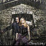 Fracture Simplicity - EP
