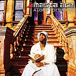 Masta Ace A Long Hot Summer