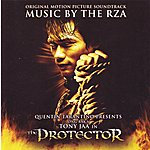 RZA The Protector: Original Motion Picture Soundtrack