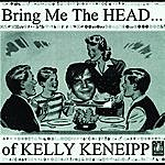 Jack Logan Bring Me The Head…/Mature EP