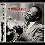 Clark Terry To Duke & Basie