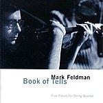 Mark Feldman Book Of Tells