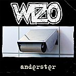 Wizo Anderster