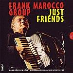 Frank Marocco Just Friends