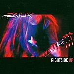 Exilia Rightside Up