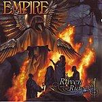 Empire The Raven Ride