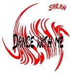Sarah Dance With Me