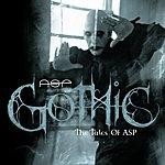 Asp Gothic - Dark Rarities