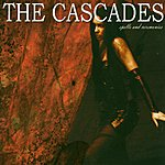 The Cascades Spells And Ceremonies